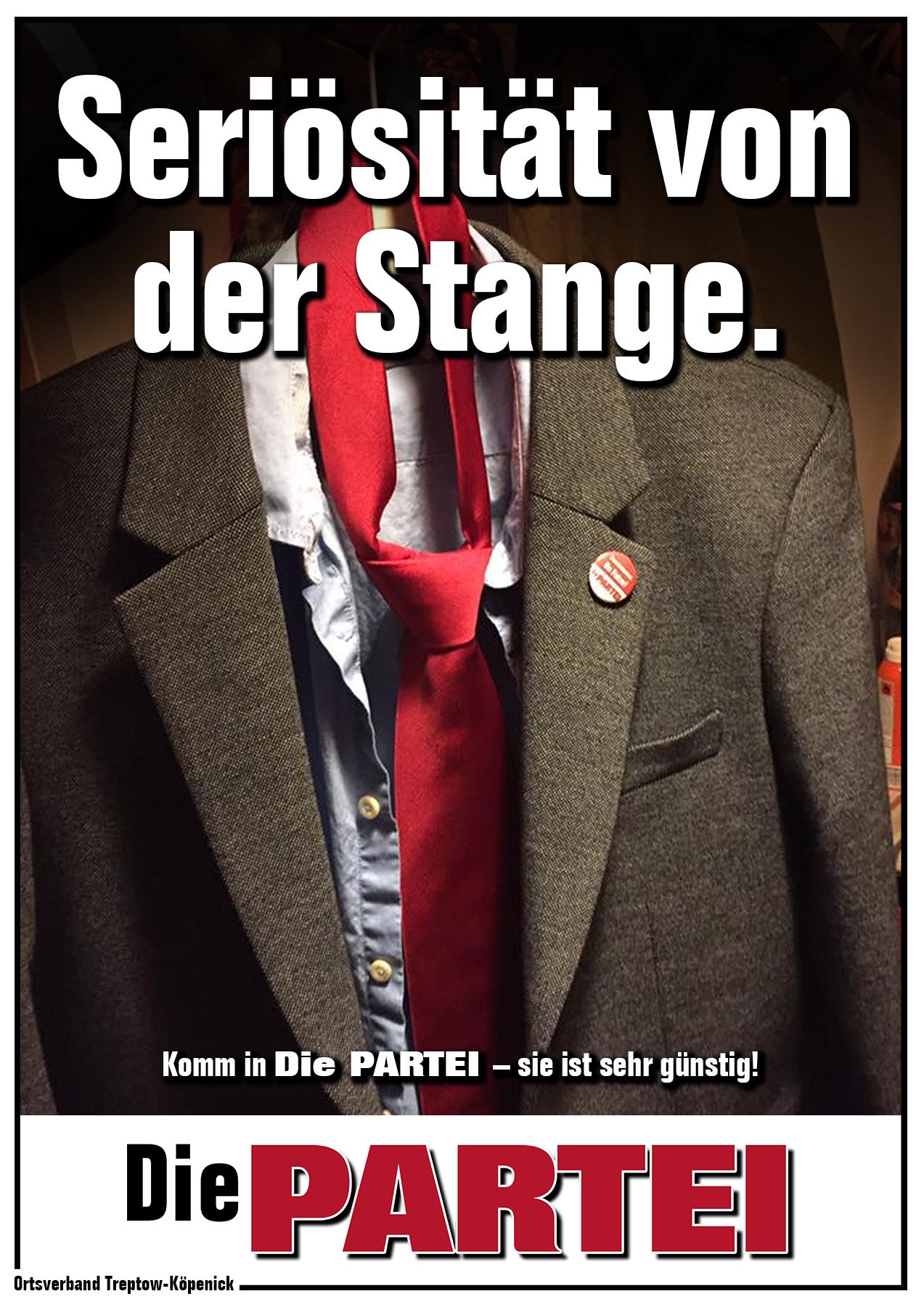 online-plakat-stange
