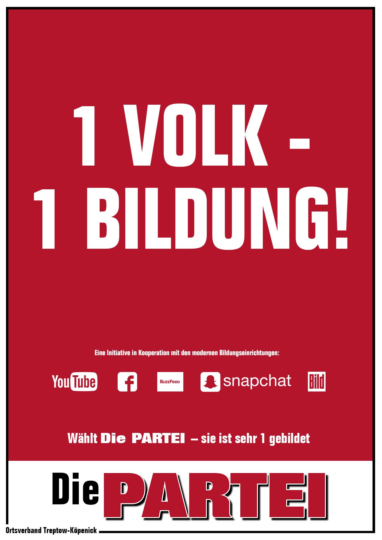 online-plakat-bildung