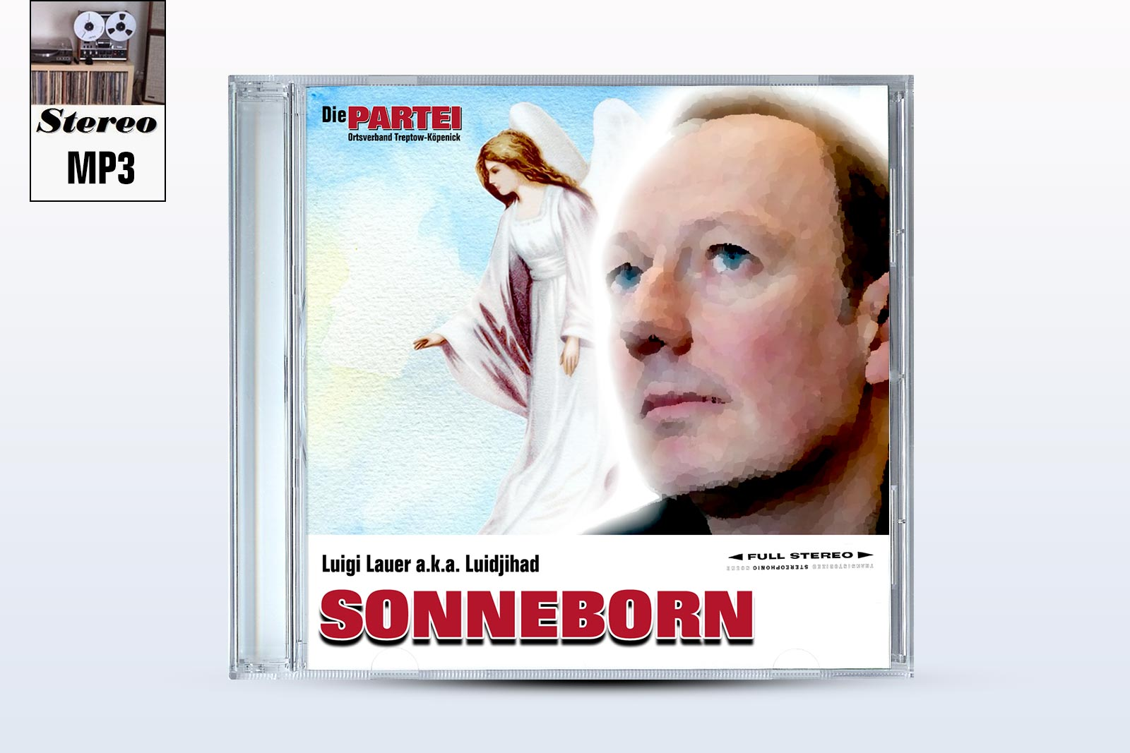 sonneborn-lied-cover