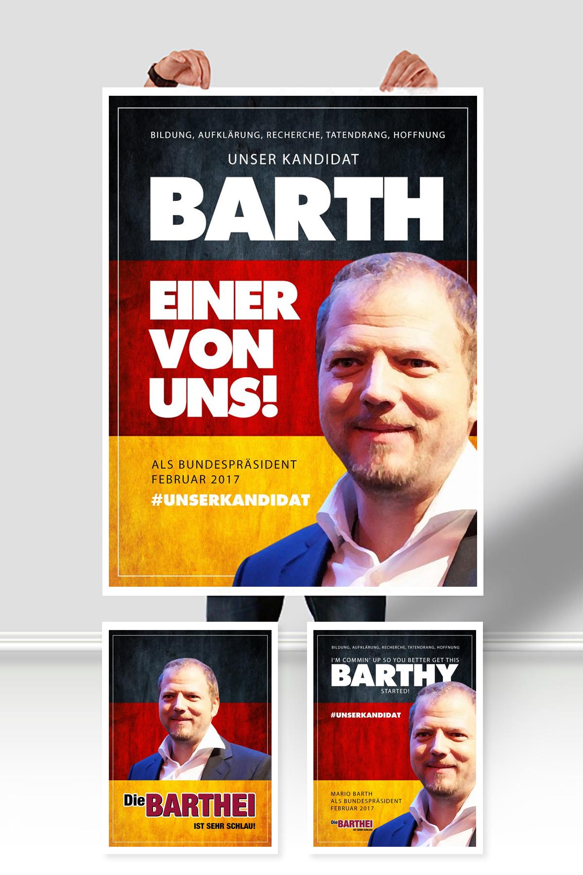 barth-poster
