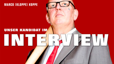 interview_artikel