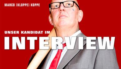 interview_artikel