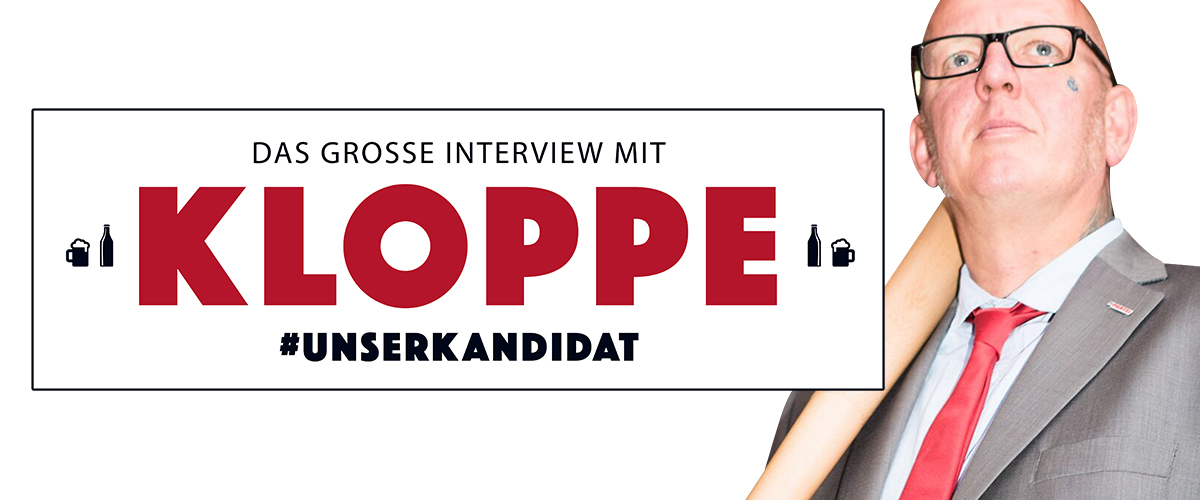 interview_header