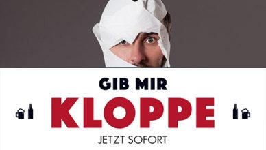 jb_kloppe