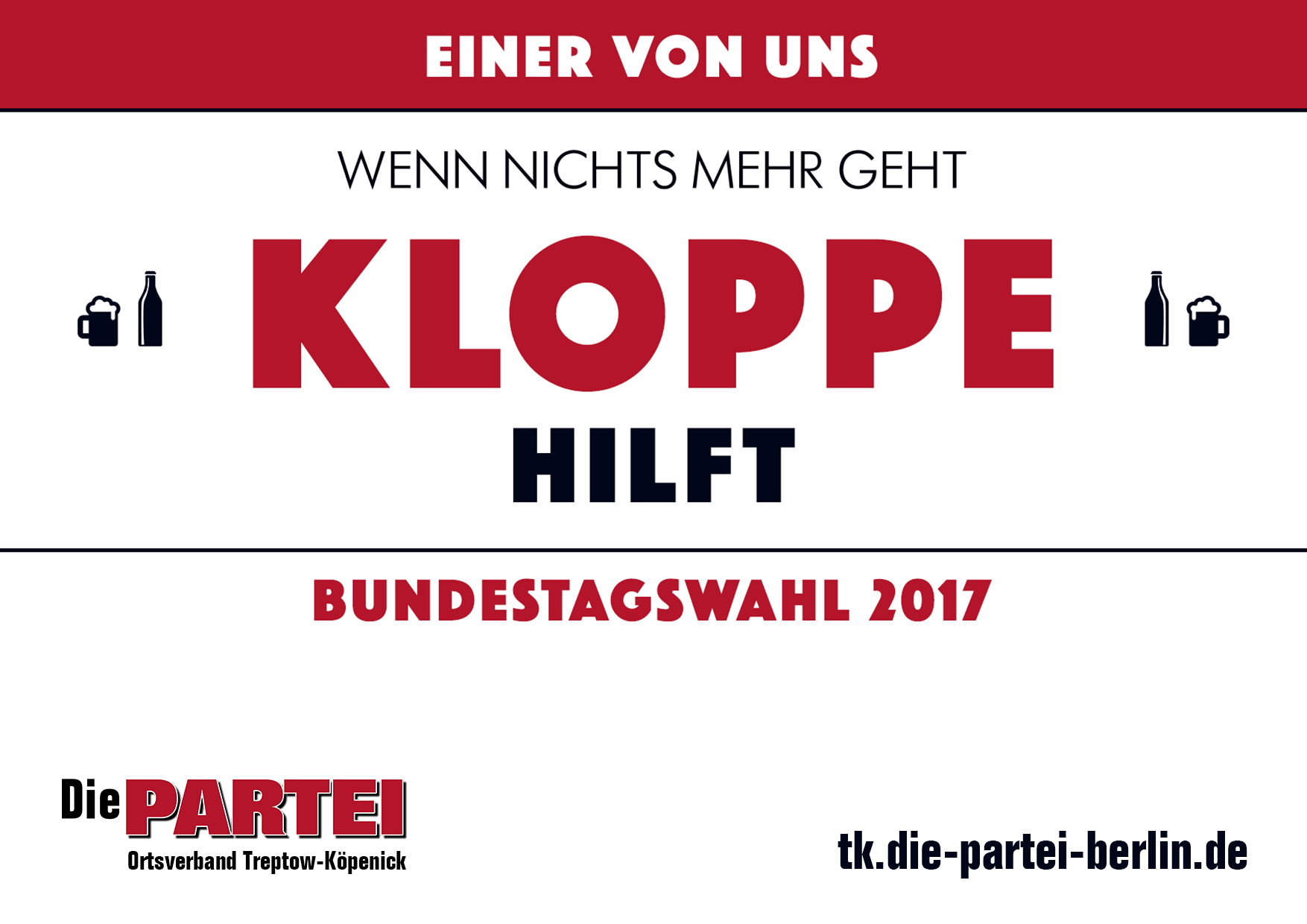 kloppe-schild_1
