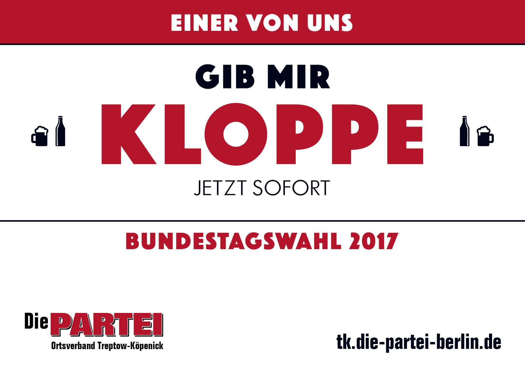 kloppe-schild_2