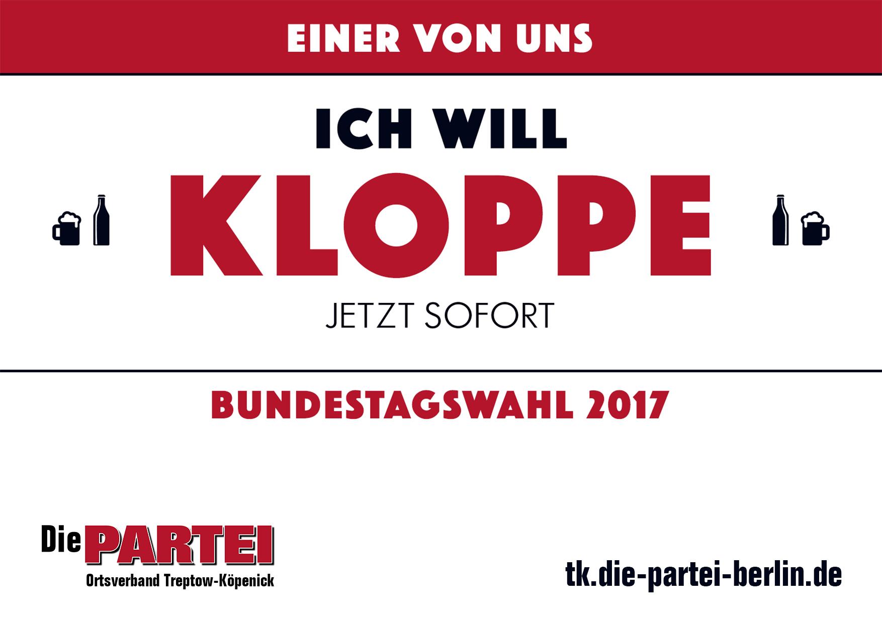 kloppe-schild_3