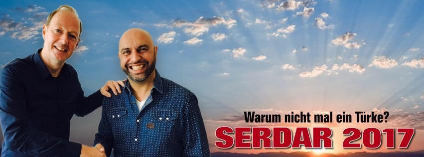 serdar2017