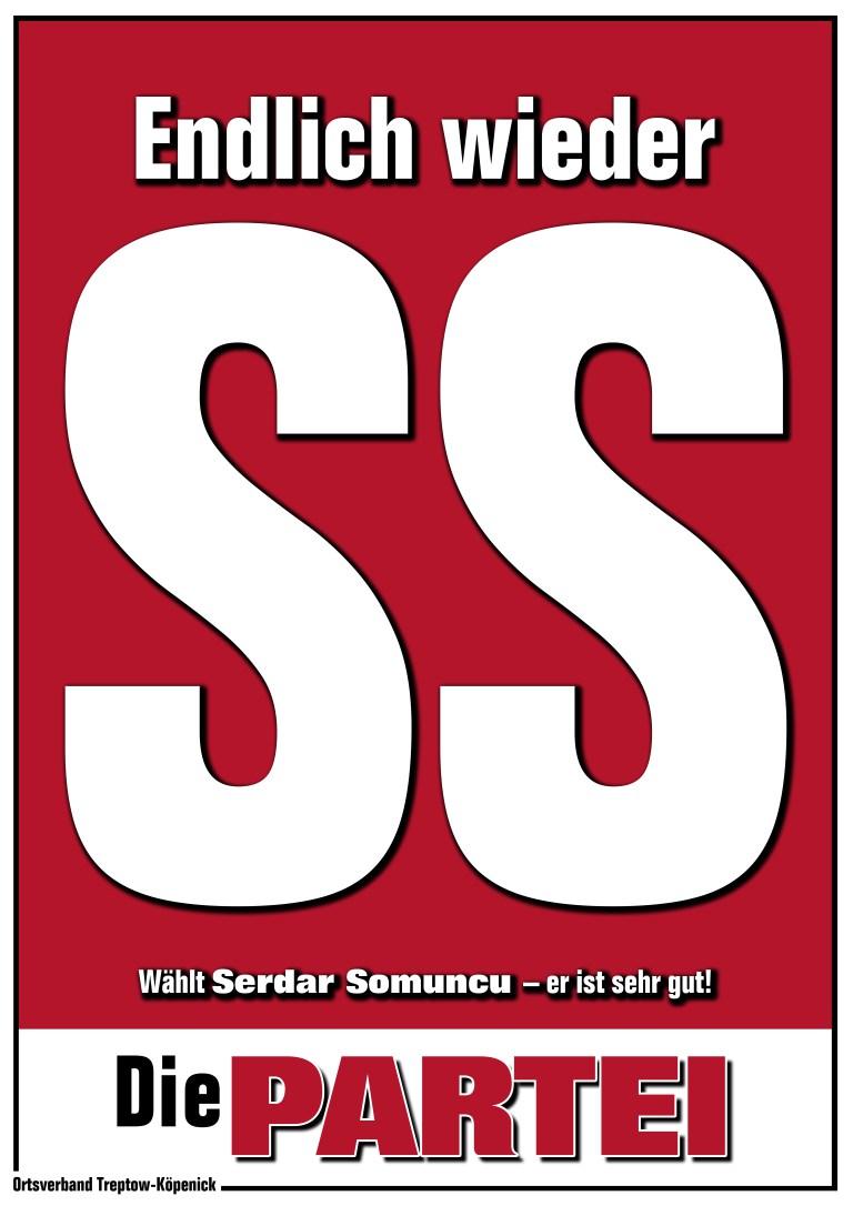 ss-serdar
