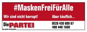 fb-banner
